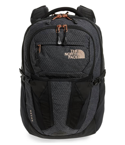 The North Face Recon Backpack From Nordstrom