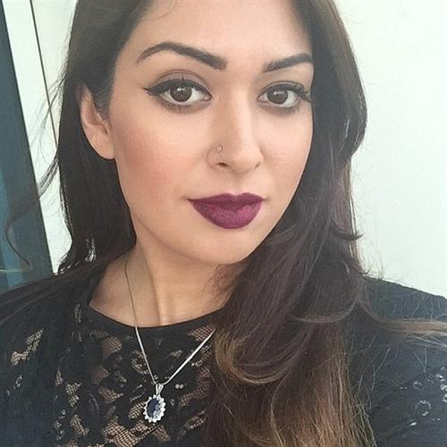 21 Middle Eastern Beauty Bloggers To Follow Now (We're