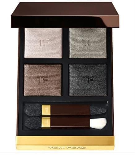 Tom Ford Eye Color Quad Eyeshadow Palette in Double Indemnity