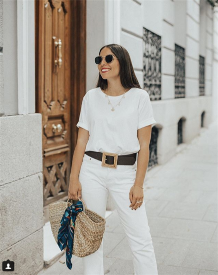 19 Spanish Bloggers You Need to Follow in 2018