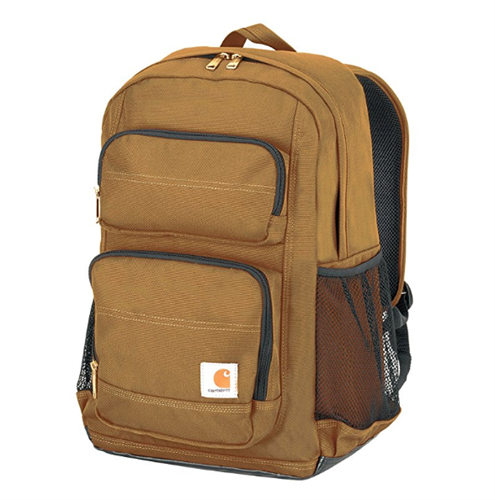 Carhartt Legacy Standard Work Backpack From Amazon