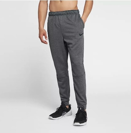 Nike Training Pants