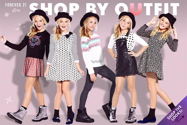 girls clothing websites - Kids Clothes Zone